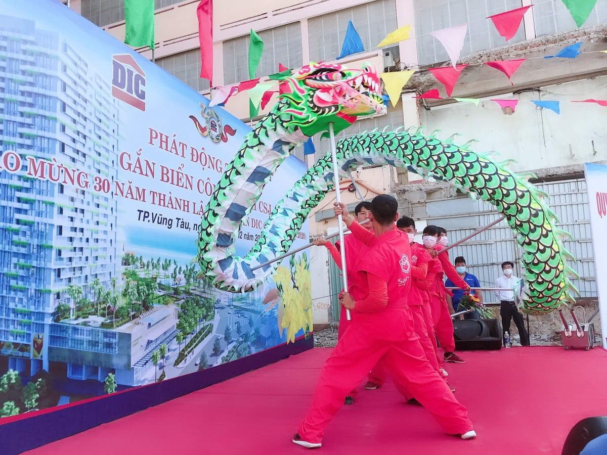 To Chuc Le Gan Bien Cong Trinh Csj Dic Vung Tau Saomaimedia (5)