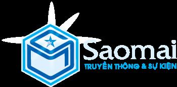 Sao Mai Media